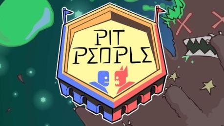 Behemoth-Game-4-Pit-People-Title
